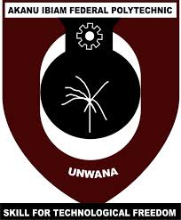 poly unwana logo