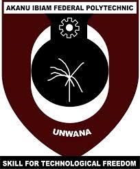 poly unwana