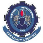 Okopoly logo