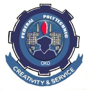 Okopoly hnd admission