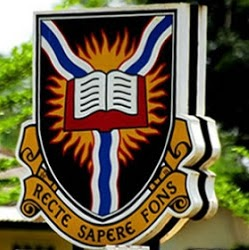 Postgraduate Admission Form For University of Ibadan (UI) 2018/2019 Is Out