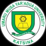 umyu logo