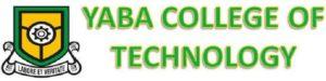 yabatech O-level result confrimation