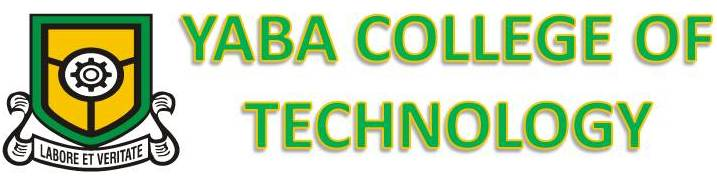 Yabatech Courses List Of Courses Offered In Yabatech Science Art