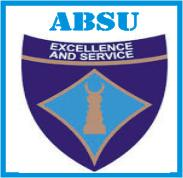 absu remedial studies admission list