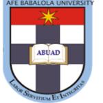 abuad logo