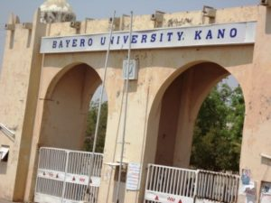 buk postgraduate application
