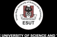 esut neco result upload 2016/2017