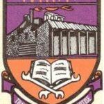 ado poly logo