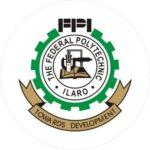 ilaro poly logo