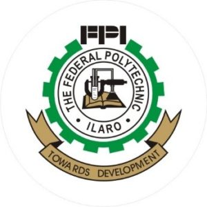 fed poly ilaro