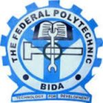 Fed Poly Bida 1st Batch Admission List For 2016/2017 Released