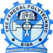 Federal Polytechnic, Bida HND Admission Announced