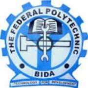 fed poly bida nd admission list