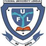 fulokoja logo