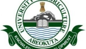 funaab 2016/2017 part time degree admission
