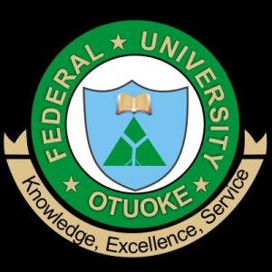 fuotuoke logo