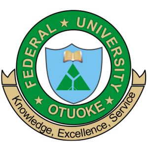 fuotuoke admission list