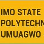imopoly logo