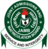 Jamb 2016/2017 Admission Final Meeting