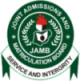 jamb 2016 admission