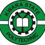 kwarapoly logo