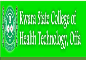 offa tech college