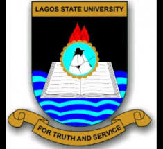 Lasu 1st batch admission list