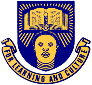 oau international school