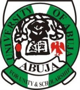 uniabuja school fees