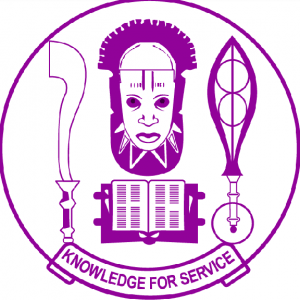 UNIBEN SECOND BATCH FACE-FACE SCREENING EXERCISE NOTICE
