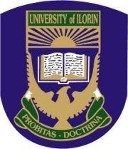 unilorin mop-up time table