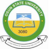 UNIOSUN Admission List 2017/2018 Is Out -how to Check Here