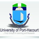 uniport logo