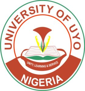 uniuyo admission list