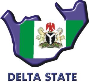 delta state bursary