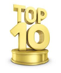 TOP 10 MOST APPLIED SCHOOLS IN NIGERIA