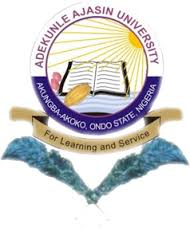 aaua cut off mark 2016/2017