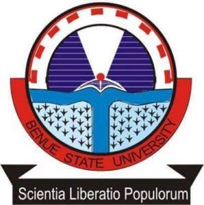 bsum logo