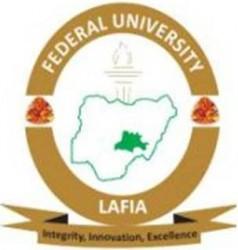 fulafia school fees
