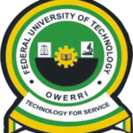futo official logo