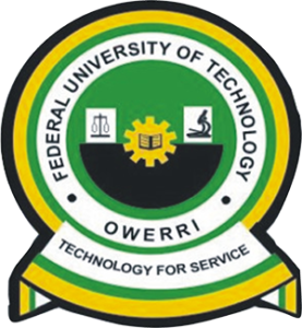 futo supplementary application
