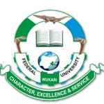 fuwukari logo