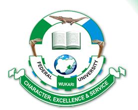 fuwukari admission