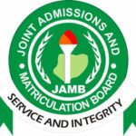 Steps To Successfully Complete JAMB 2017 Registration