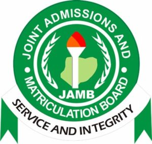 How To Check Your JAMB Exam Date And Center For 2020 UTME Exam