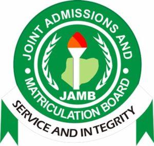 2016 jamb Colleges of education statistics