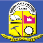 Nasarawa State Poly ND,HND And Diploma [Part-Time] Form For 2017/2018 Out