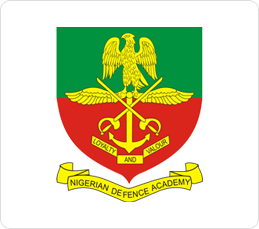 NDA 2016/2017 RESERVE LIST CANDIDATES ON 68 REGULAR COURSE TRAINING