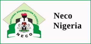 ncee official logo